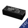 Adapter-24V-60W-IP20