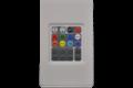 Touchpanel-Controller-RGB-Wit-zwart