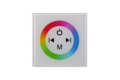 Touchpanel-Controller-RGB-TM08-Wit-zwart