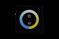 Touchpanel-Controller-CoolWhite-WarmWhite-TM07
