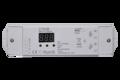 LF-2703B-DMX512-Switch