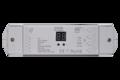 LF-2303B-DALI-RGB-Controller