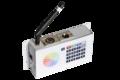 LF-2816Wi-Wifi-Controller