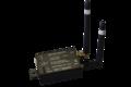 LF-2818WiTR-Wifi-Router