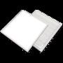Back-Lit-Panel-34W-125Lm-W-4000K-|-60-x-60-&-120-x-30cm