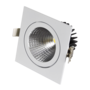 Adjustable-143W-LED-Downlight-Square-Cut-hole:-120mm