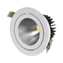 Adjustable-196W-LED-Downlight-Round-Cut-hole:-150mm