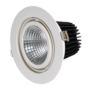 Adjustable-196W-LED-Downlight-Round-Cut-hole:-175mm