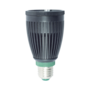 LED-Bulb-7W-(Sharp)-WarmWhite-2700K-E27-230V-AC-verstelbare-focus-15º-40º