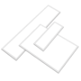 Custom-Panelen