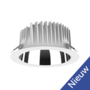 DOWNLIGHT-WINSOR-18W-25W-35W-1700-3150Lm-3000K-5700K-(Optional-CCT-changeable)