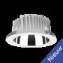 DOWNLIGHT-WINSOR-35W-45W-50W-3500-5300Lm-3000K-5700K-(Optional-CCT-changeable)