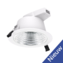 DOWNLIGHT-AVALON-6-25W-470-2650Lm-3000K-5700K-(CCT-changeable)