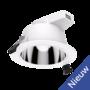 DOWNLIGHT-GAVIN-6-18W-480-1930Lm-3000K-5700K-UGR19-(CCT-changeable)