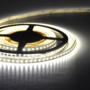 Flexibele-LED-Strip-3528-NaturalWhite-4000K-120LEDs-mtr-IP20