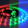 Flexibele-LED-Strip-5050-RGB-30leds-mtr-IP20-Professional