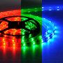 Flexibele-LED-Strip-5050-RGB-30leds-mtr-IP64-Professional