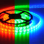 Flexibele-LED-Strip-5050-RGB-60leds-mtr-IP67-Professional
