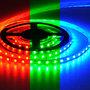 Flexibele-LED-Strip-5050-RGB-60leds-mtr-IP20-Professional