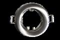RVS-Inbouwring-Rond-Vast-t.b.v.-LED-Spot