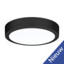 DOWNLIGHT-KIERA-12W-1000-1200LM-3000K-4000K-5000K-5700K