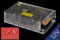 MeanWell-Transformator-12V-60W-IP20