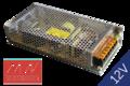 MeanWell-Transformator-12V-145W-IP20