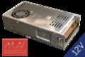 MeanWell-Transformator-12V-350W-IP20
