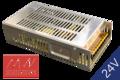 MeanWell-Transformator-24V-200W-IP20