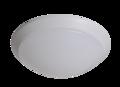 LED-Plafond-lamp-12W-incl-EPS-Noodunit