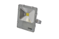 Ultra-Thin-LED-Floodlight-|-24W-48W-|-4500K-|-IP66