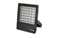 Ultra-Thin-LED-Floodlight-|-16W-48W-|-4500K-6000K-|-IP66