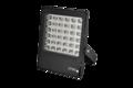 Ultra-Thin-LED-Floodlight-|-16W-48W-|-4500K-6000K-|-IP66