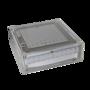 LED-Box-Premium