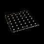 DMX-Panel-150-x-150mm