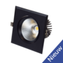 DOWNLIGHT-BLAXO-10W-600LM-2700K