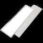 ZINA-Back-Lit-Panel-34W-125Lm-W-4000K-|-120-x-30cm
