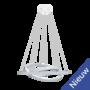 Helix-Downlight-72W-5760Lm-3000K