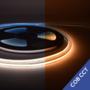 COB-LED-Strip-840-LEDs-meter-CCT2700-6500K-IP20