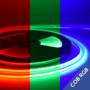 COB-LED-Strip-768-LEDs-meter-RGB-IP20