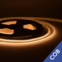 COB-LED-Strip-768-LEDs-meter-2700KIP65