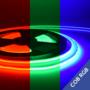 COB-LED-Strip-768-LEDs-meter-RGB-IP65