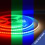 COB-LED-Strip-560-LEDs-meter-RGB+WW-IP20