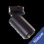 LED-Tracklight-GU10-Casing