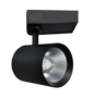 LED-Tracklight-Funk-45W-3000K-Black