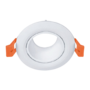 RingR-Module