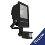 Sesto-LED-Floodlight-Sensor-30W/50W-3000K-4000K-6000K
