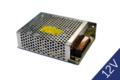 Transformator-12V-35W-IP20