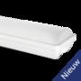 Nexus-IP65-Armatuur-25W-80Lm-W-4000K-(EPS-Optioneel)