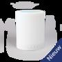 Touch-Speaker-(Small)-RGB-&-WW
